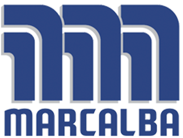 Marcalba S.A.